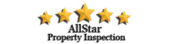 AllStar Property Inspections