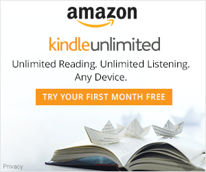 Kindle Unlimited - AllStar Inspection Services Inc