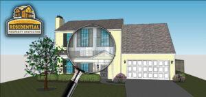 AllStar Property Inspection