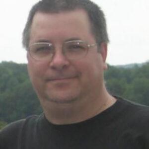 John Derossett
