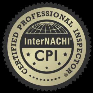 Riverside California Certified Professional home Inspector