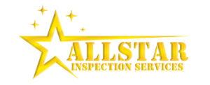 AllStar Inspection Services Inc