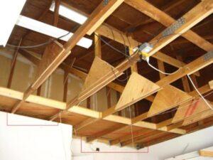 Riverside California Certified Professional garage Inspector