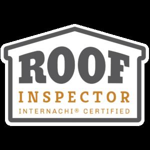 Certified Roof Inspector Riverside California
