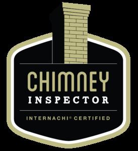 Chimney Inspection Riverside, California