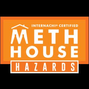 Meth House Hazards Inspection Riverside, California